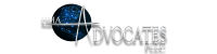 DMA Advocates, PLLC